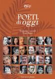 Poeti di oggi