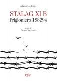 Stalag XI B · Prigioniero 158294