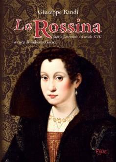 La Rossina