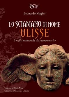 Lo sciamano di nome Ulisse