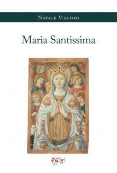 Maria Santissima