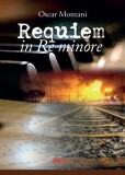 Requiem in Re minore