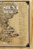 Siena 1838