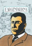L'Argentariana · Anno III n.10