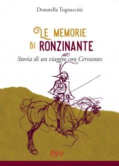 Le memorie di Ronzinante