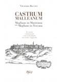 Castrum Malleanum