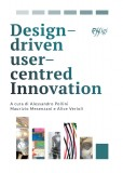 Design-driven user-centred Innovation