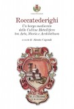 Roccatederighi