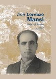Don Lorenzo Mansi