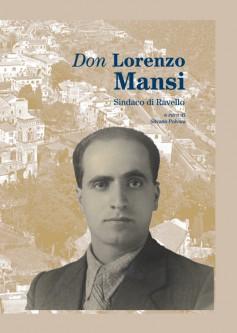 Don Lorenzo Mansi