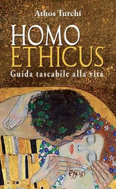 Homo Ethicus