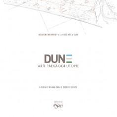 Dune · Arti Paesaggi Utopie