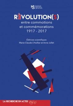 Révolution(s)