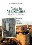 Nata in Maremma
