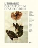 L'erbario dei Cappuccini di San Quirico