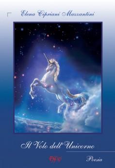 Il volo dell'unicorno