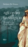 Agli ordini di Wellington