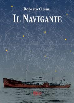 Il navigante