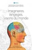 Imaginaires, langages, visions du monde