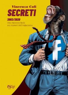 Secreti