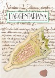 L'Argentariana · Anno IV n.14
