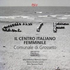 Il Centro Italiano Femminile Comunale di Grosseto