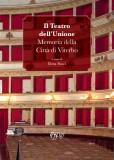 Il Teatro dell'Unione