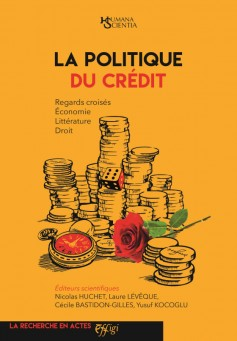 La politique du crédit