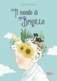 Il mondo di Brigitte