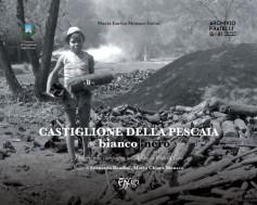Castiglione della Pescaia in bianco nero (2)