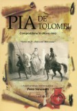 Pia De' Tolomei