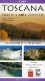 Toscana · Parchi e aree protette