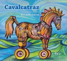 Cavalcatraz