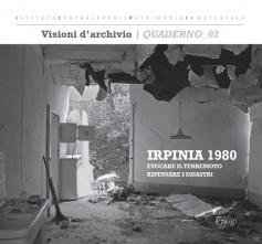 Irpinia 1980