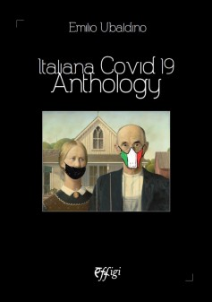 Italiana Covid 19 · Anthology