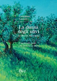 La danza degli ulivi · Tornerò in Maremma