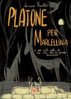 Platone per Marcellina