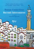 Human Connections · Racconti interconnessi