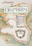 L'Argentariana · Anno IV n.16
