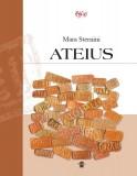 Ateius