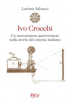 Ivo Crocchi