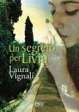 Un segreto per Livia