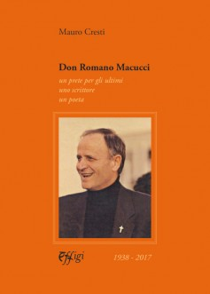 Don Romano Macucci