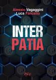 Interpatia