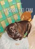 La bibbia dei cani
