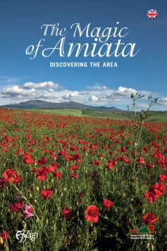 The Magic of Amiata