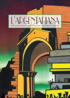L'Argentariana · Anno V n.17