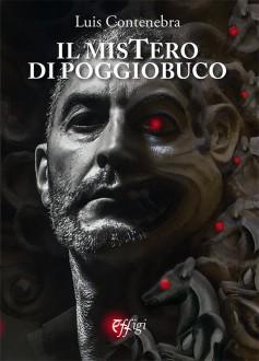 Il mistero di Poggiobuco