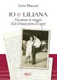 Io e Liliana