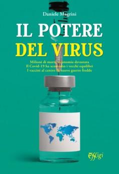 Il potere del virus